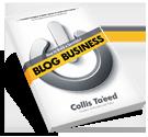 Blog Business Book