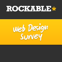 Preview for Discuss: Spec Work Results from Web Design Survey
